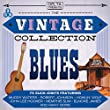 The Vintage Collection - Blues