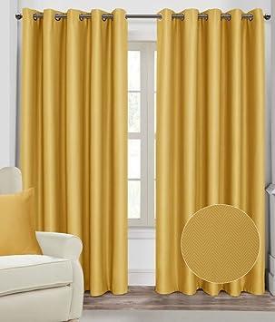 cortinas ocultantes