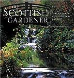 The Scottish Gardener, Suki Urquhart, 1841583634