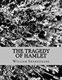 Image of The Tragedy of Hamlet: Prince of Denmark