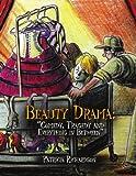 Beauty Drama, Patricia Richardson, 1450052533