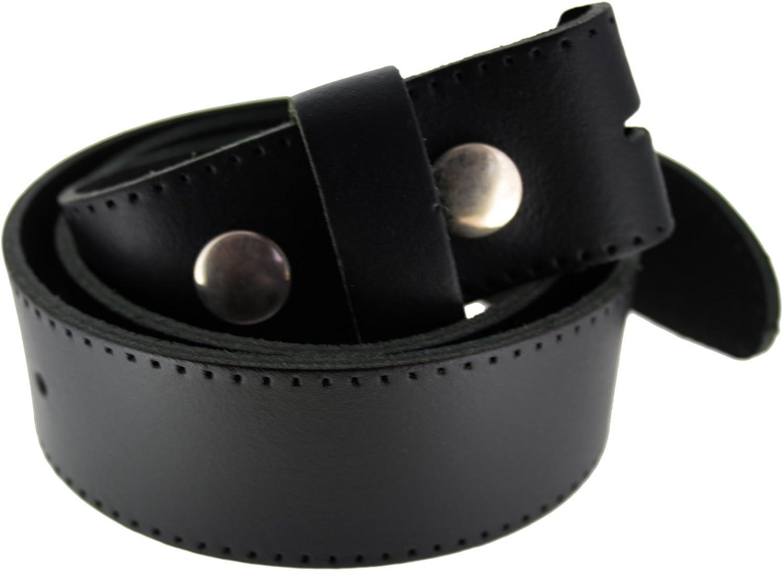 Brand New High Quality Removable Buckle UK Stylish Belt Buckle UK Seller
