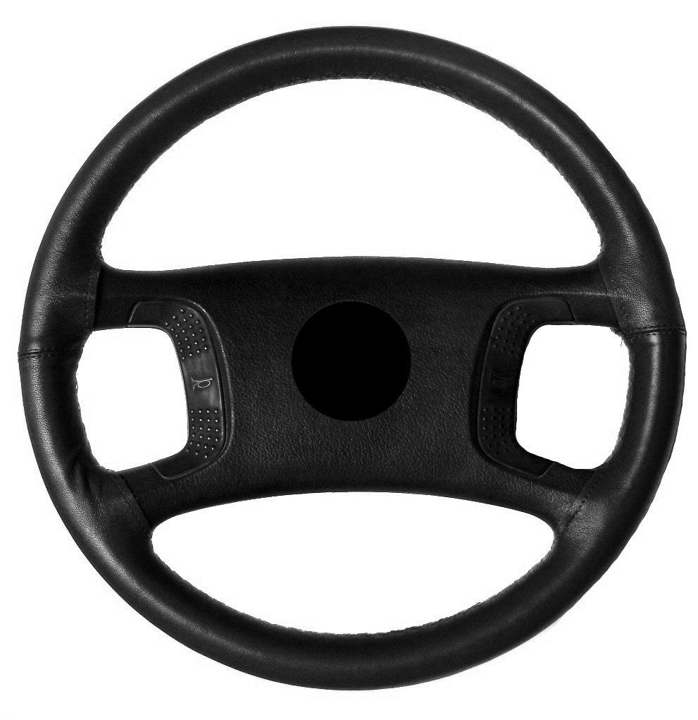 Les d tails du m canisme de direction ma maison personnelle for Benetton 4 wheel steering
