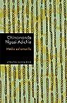 Medio sol amarillo par Chimamanda Ngozi Adichie