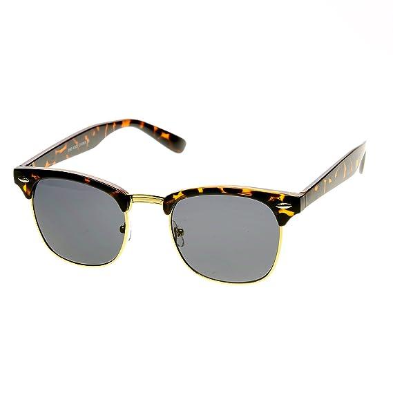 FrameworkHerren Sonnenbrille Silber silber uyE1j