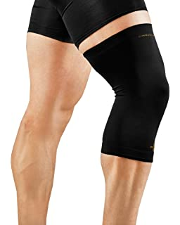 1167caa430 Tommie Copper Men's Recovery Refresh Knee Sleeve