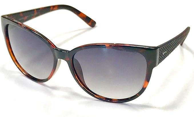 dcb91ea8a18 By Swiss Eyewear Group Occhiali Da Sole Mod. B2632B Polarized  Amazon.it   Abbigliamento