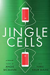 Jingle Cells (1) Paperback