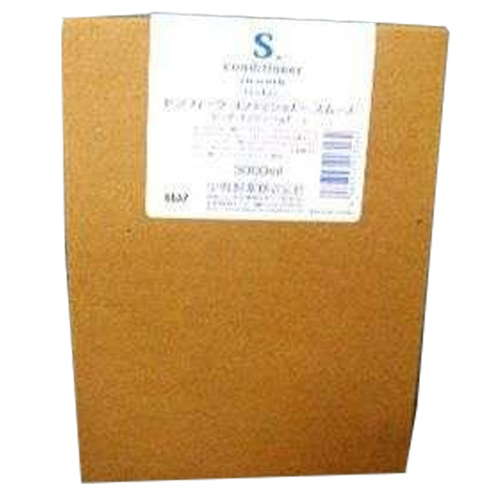中野製薬 センフィーク コンディショナー スムース 10L B005446254