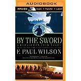 By the Sword (Repairman Jack Series)