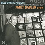 Billy Crystal Presents: Milt Gabler Story