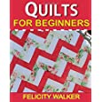 Quilts & Quilting - Books