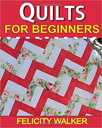 Quilts For Beginners Learn How To Quilt With Easy To Learn Quilting