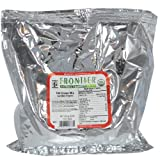 Frontier Natural Products Organic Hot Cocoa Mix -- 16 oz
