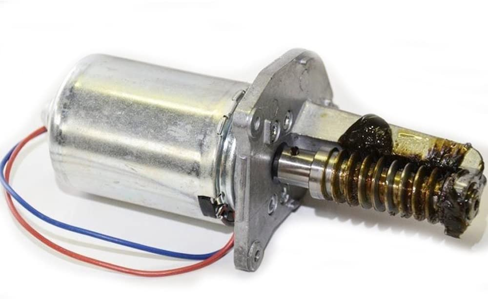 Motor Repuesto para sanitarios BFT Deimos BT Cancela deslizante: Amazon.es: Bricolaje y herramientas