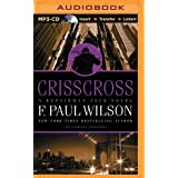 Crisscross (Repairman Jack Series)