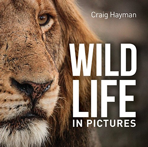 Wildlife In Pictures pdf