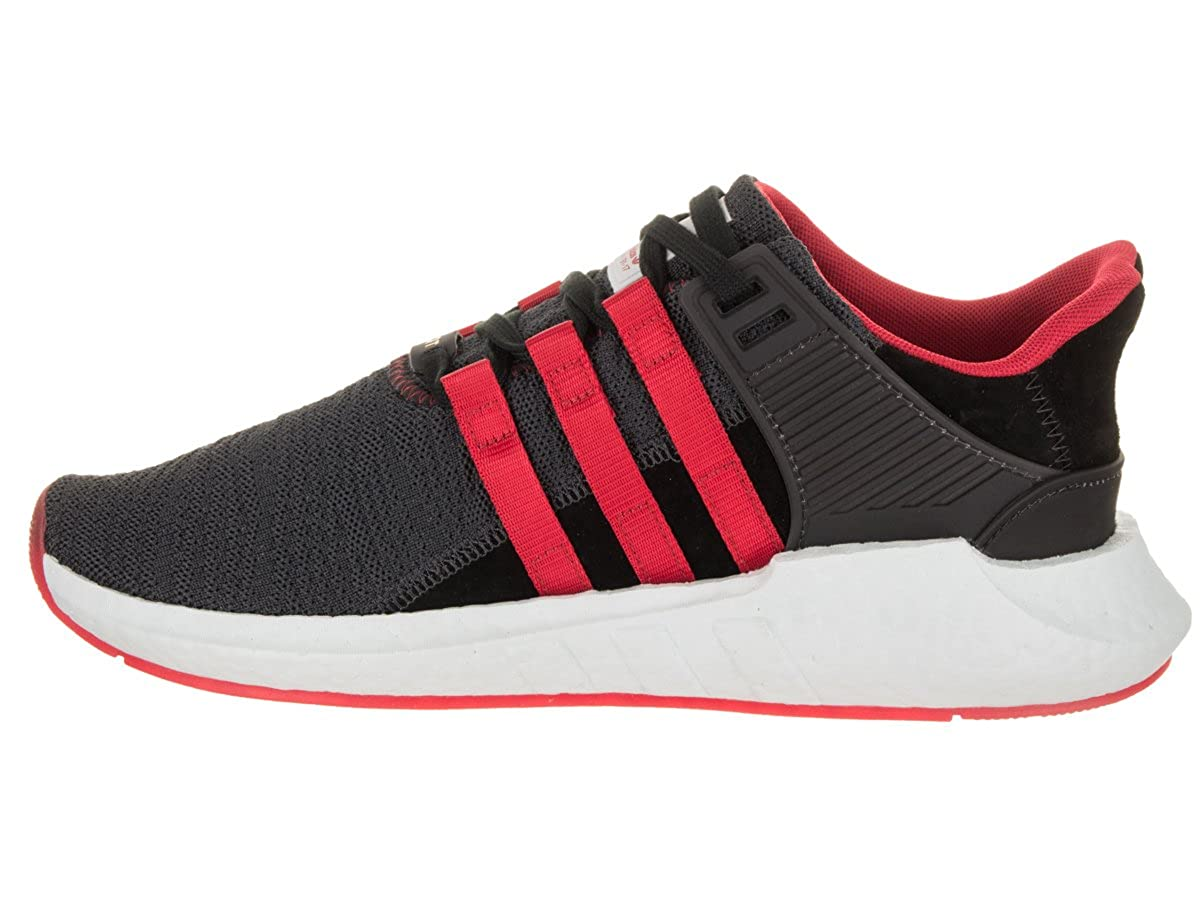 the best attitude 0405e 31edb Amazon.com  adidas Mens EQT Support 9317 Yuanxiao Athletic  Sneakers   Fashion Sneakers