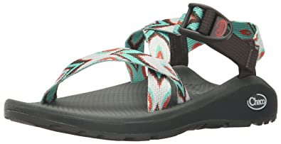 Garden Friends Sport Sandals – GreaterGood