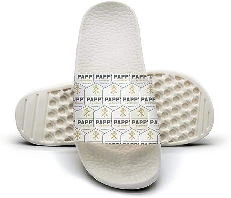 Mens Pappy-Van-Winkle- Quick-Dry Slip