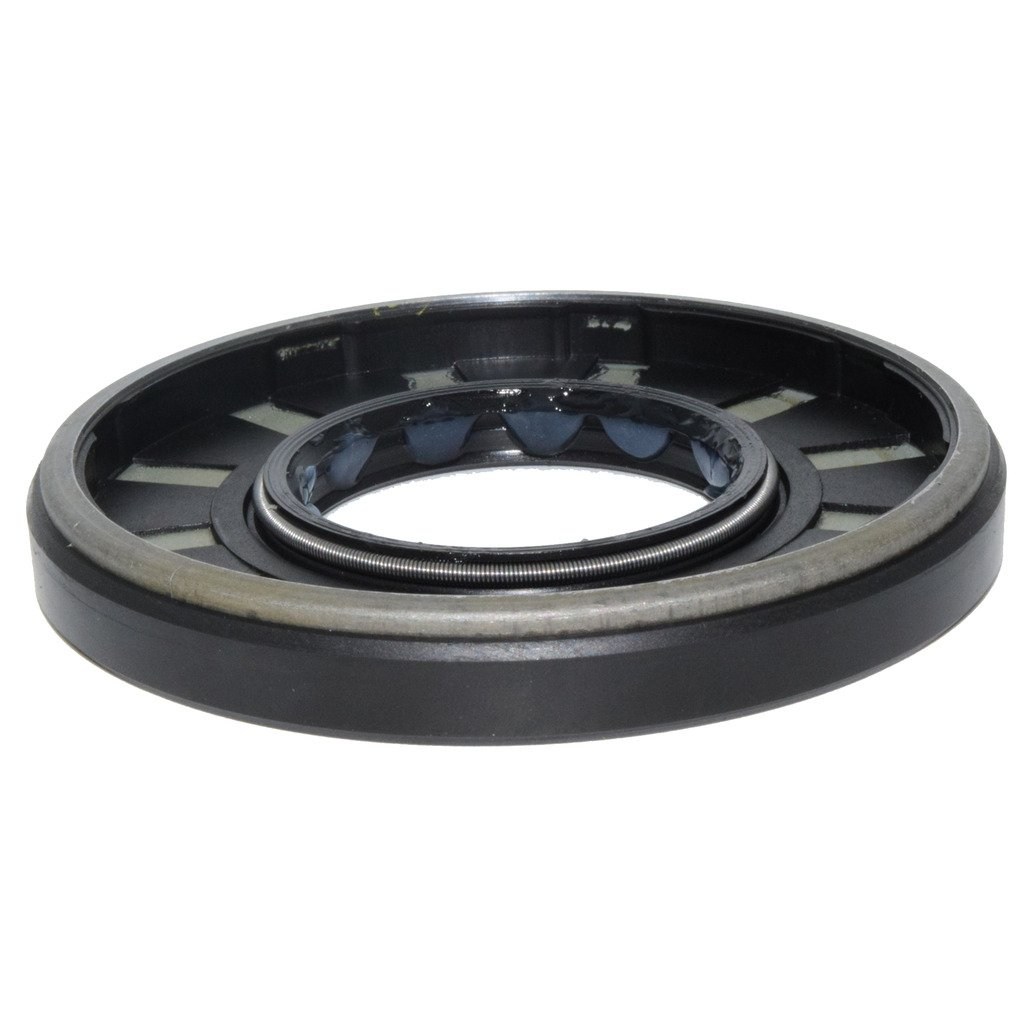 UP0450E High Pressure Oil Seal 33.34-72.39-9.5mm NBR Nitrile UP DMHUI Brand Rotary Shaft Seal for Hydraulic Pump Motor MF035 MPV046