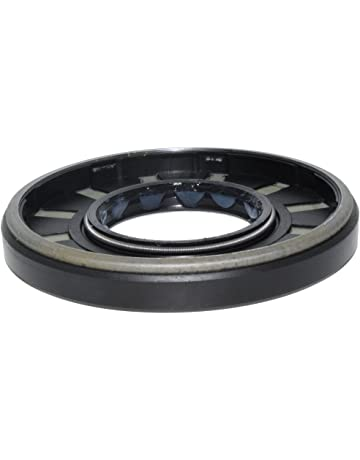 pack height, model Rotary shaft oil seal 29 x 40 x