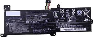 Dentsing L16C2PB2 (7.6V 30Wh/4030mAh) Laptop Battery Compatible with Lenovo V320-17IKB V320-17ISK B320-14IKB IdeaPad 320 330 520 Series Notebook L16C2PB1 L16L2PB2 L16L2PB1 L16L2PB3 L16S2PB1 L16M2PB1