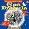 Opa Dracula 8: Mona Lisa