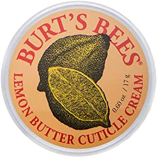 product image for Burt's Bees Cuticle Cream Lemon Butter