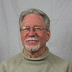 Edward Schiappa