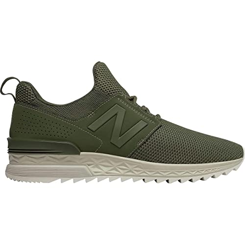 huge selection of 17a8f 4fed3 New Balance 574 Sport: Amazon.co.uk: Shoes & Bags
