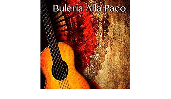 Cueva del Gato Live by Francisco Paco Sanchez on Amazon Music - Amazon.com