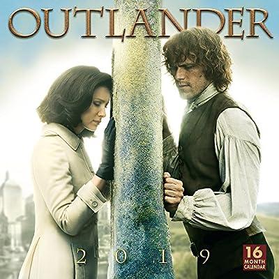 outlander-2019-wall-calendar