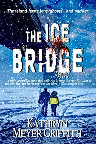 (The Ice Bridge)