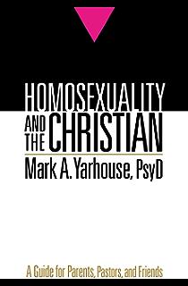 John mark comer homosexuality and christianity