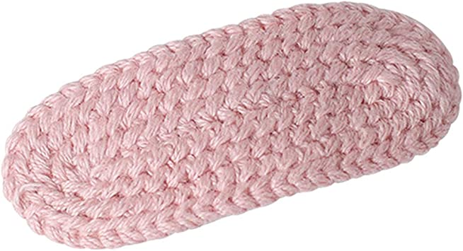 XdiseD9Xsmao Automne Hiver Coton Fil De Bonbons Couleur