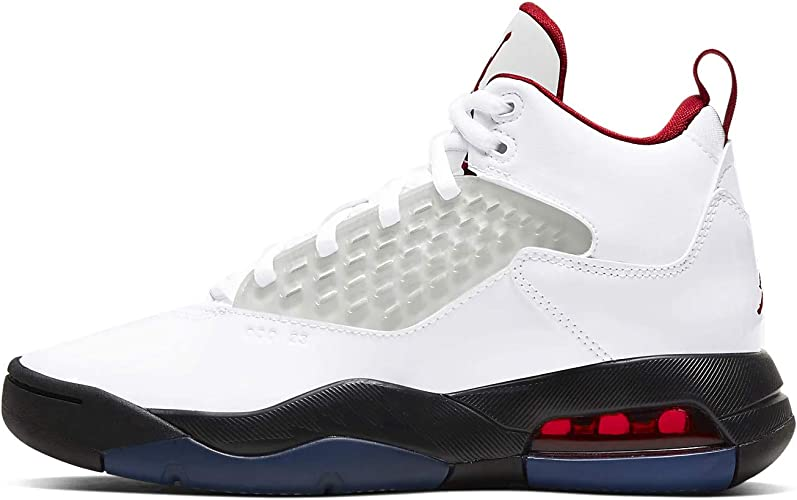 Nike Jordan Maxin 200 (gs) Big Kids