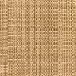 Sunbrella Linen Straw #8314 Indoor / Outdoor Upholstery Fabric