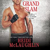 Grand Slam | Heidi McLaughlin