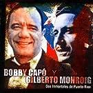 Dos Inmortales De Puerto Rico by Capo