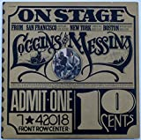 Loggins and Messina: On Stage