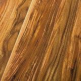 Rustic Laminate Flooring quick step quick step reclaime flint oak 12mm laminate flooring sample laminate Feather Step St Simons Acacia 123mm Laminate Flooring 76851 Sample