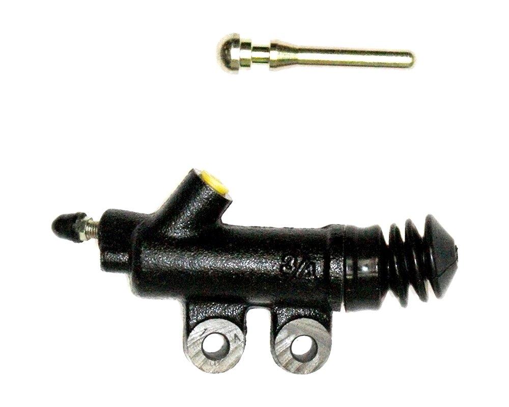 EXEDY SC646 Clutch Slave Cylinder
