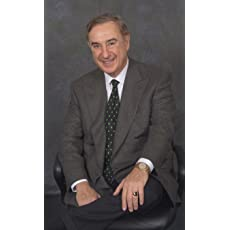 Robert James Gerberg Sr.