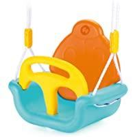 Fisher Price - 1816 Jumbo Salıncak