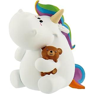Pummeleinhorn 44383 Figur Geburtstags Pummel Amazon De Spielzeug