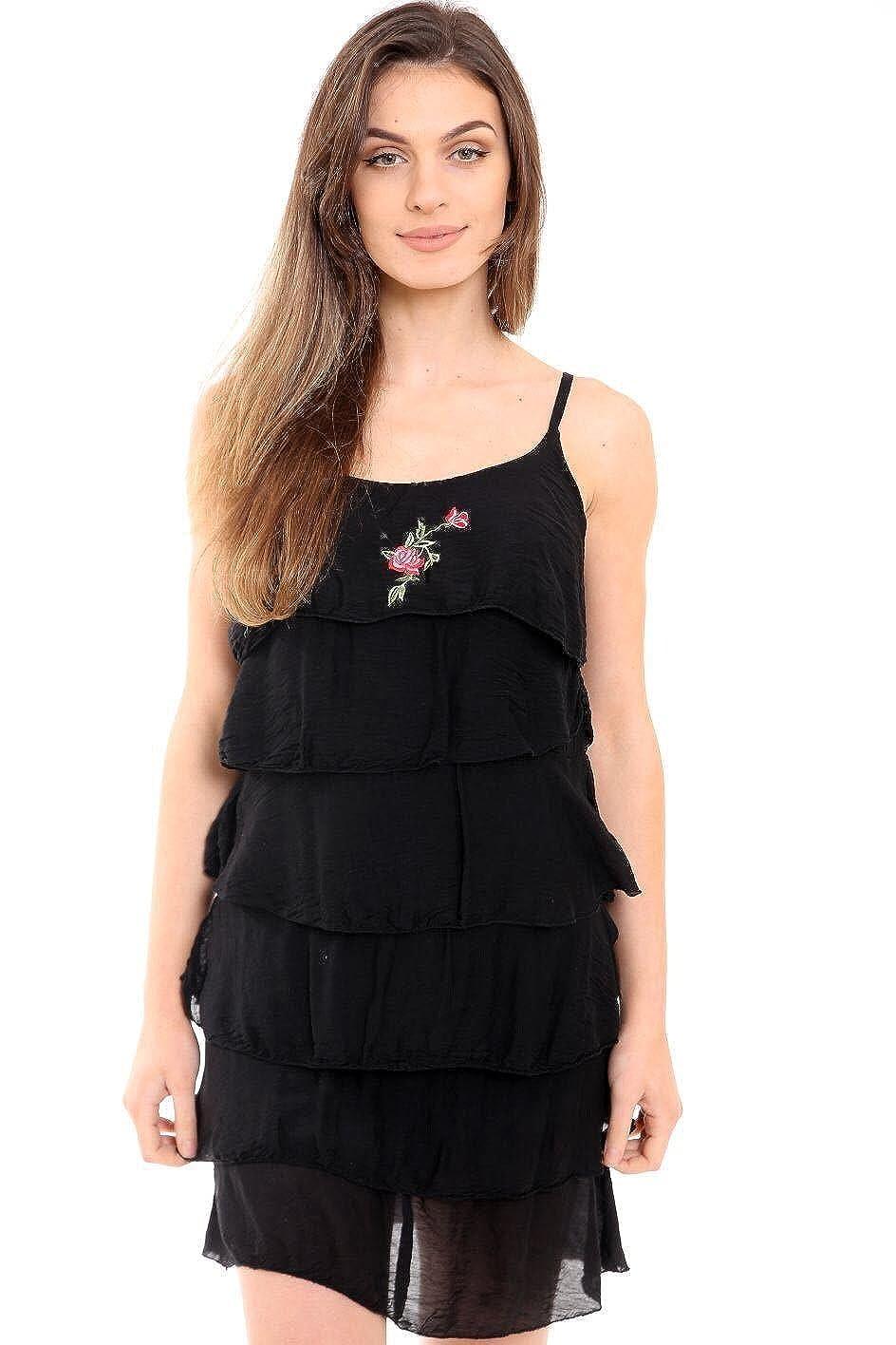 9cd52944b49 Red Wrap Dress Shopstyle Uk - Gomes Weine AG