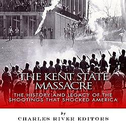 The Kent State Massacre