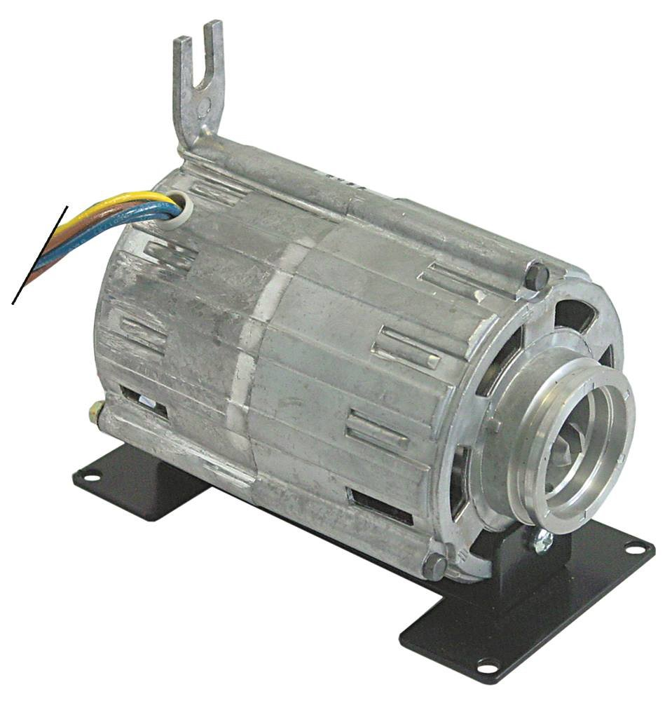 RPM C004320 - Motor de bomba para cafetera Nuova Simonelli MAC2000 ...