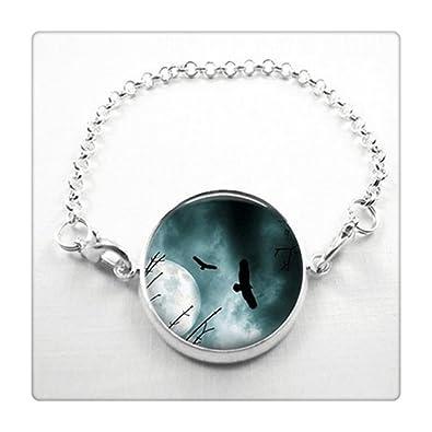 Aigle Bracelet Bracelet Pour Carrelage En Verre Pour Carrelage En - Carrelage l'aigle